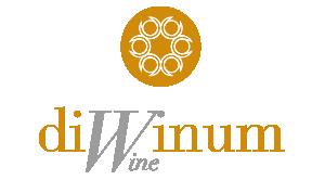 Diwinum - Enoteca a Como
